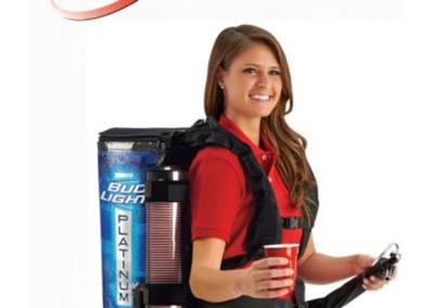 mochilas cafeteras en mercado libre méxico