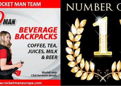 sistemas de dispensación de bebidas